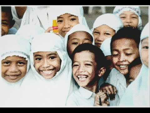 Sing Children Of The World By Yusuf Islam   YouTube