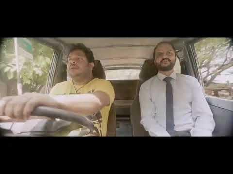 Street  light malayalam  comedy scene