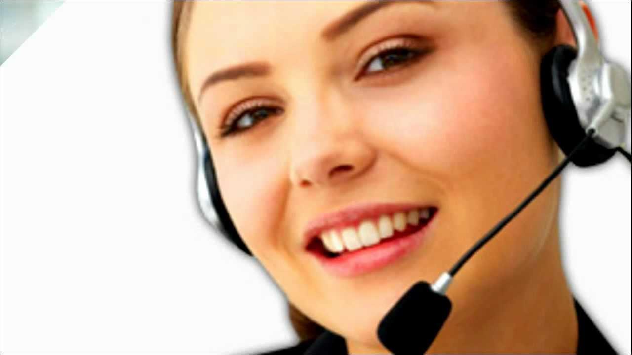 Airtel call center girl mumbai - 1 5