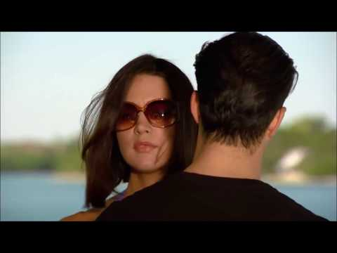Bianca y Bruno Greeicy ft Mike Bahía - (Amantes)