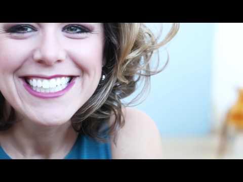Realtor Headshots - Bright Bits Series - Episode 2