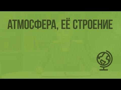 Видеоуроки по географии бесплатно 6 класс