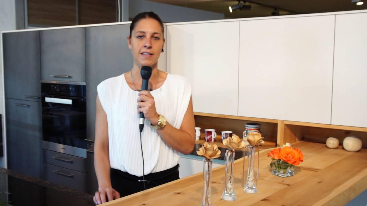 Olina Lienz Buntes Programm Mit Gewinnspiel Interview Stefanie