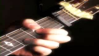 instrumental music 2015 soft music hits hd hindi indian Bollywood 2014 playlist