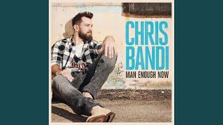Man Enough Now (Radio Edit)