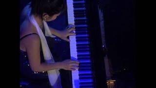 Beyond the Light - Keiko Matsui