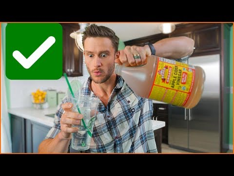 what-to-drink-between-meals---simple-acv-recipe