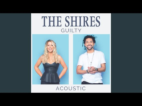 Guilty (Acoustic)