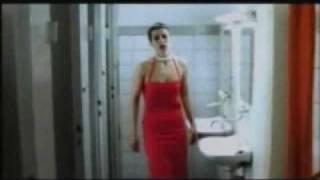 FLO feat. DINE - Ich schau' nach vorn 2010 (Moving On)