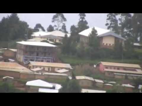 Elak - Oku , Cameroon