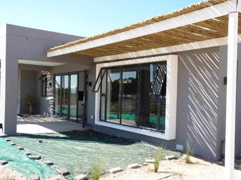 2 Bedroom House for sale in Western Cape | West Coast | St Helena Bay | Britannia Bay | |