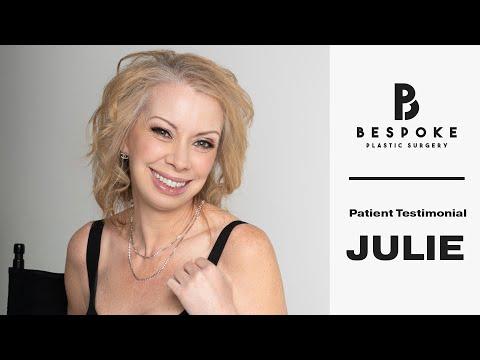Dr. Pratt - Julie - Testimonial (Bariatric Surgery)