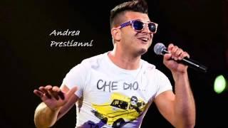 Paradise City - Andrea Prestianni