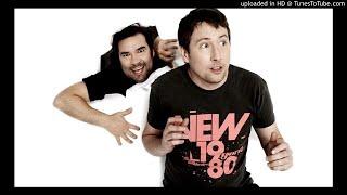 Adam and Joe 2007-1229