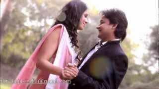 Pre Wedding Song Shoot in India