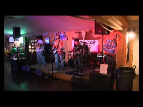 Shy Blakeman   Folsom Prison Blues   June 2012