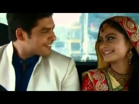 Anandi & Shiv Raj / Zindagi Se Chura Ke /