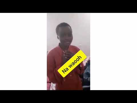 Download SHOCKING: EVIL FATHER ARRE$TED || YORUBA G!RL IN LYBIA IN SER!0US TR0UBLE CRIED OUT