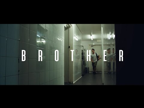 Download brothers (short movie)