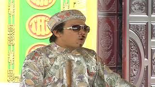 Bầu Bí - Kim Chi, Chấn Thành, Minh Nhí, Tiểu Bảo Quốc, Minh Dũng
