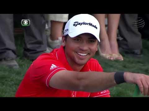 CRAZY Golf Moments (Part 15) (PGA)