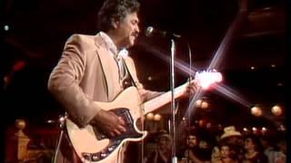 Freddy Fender - Mexican Rose