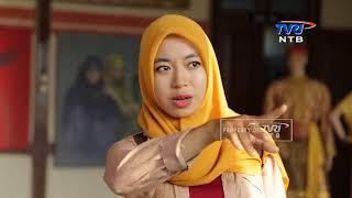 Download Video NEGERI INDONESIA WISATA SEJARAH BIMA MP3 3GP MP4