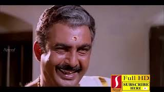 Super Hit Comedy Movie Malayalam Thriller Movie Family Entertainment Movie 1080 HD