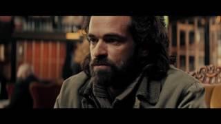 Киллер поневоле (2017) трейлер