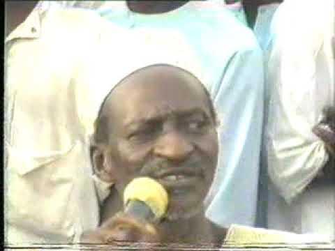 Download Shata wakokin Sarkin Daura. dan shu'aibu Mamman gadargayan.iro baban gida