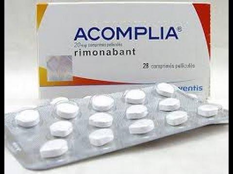 risperdal overdose