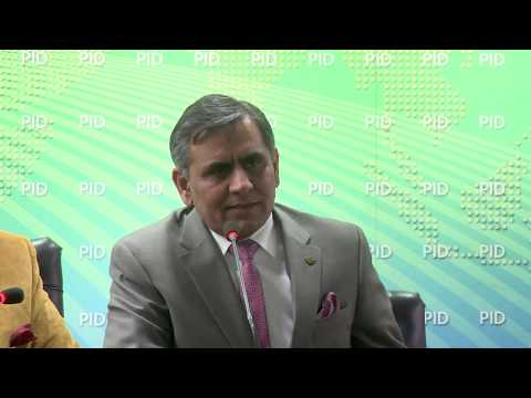 PIA a liability due to mismanagement and corruption   CEO PIA