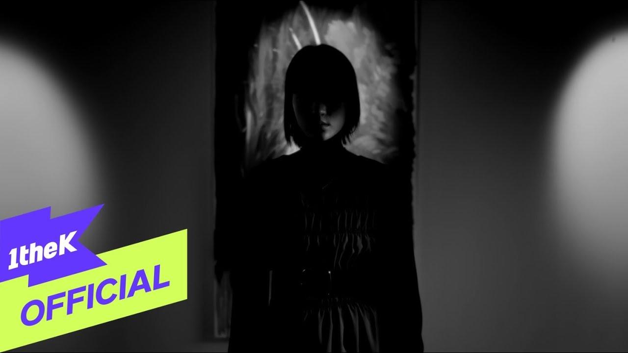 [MV] Kebee(키비) _ SHOW