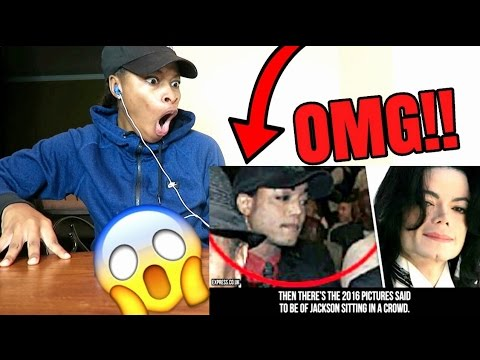 NO WAY! 10 Famous People You THINK Passed Away But Didn't REACTION!!