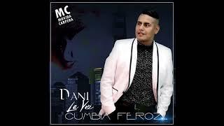 Dany La Voz - Algún Día Entenderás - Nuevo! - 2018 - MC -