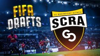 FUT DRAFT INTENSO | FIFA 19