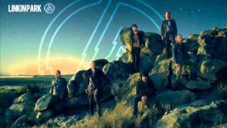 Linkin Park The Messenger (Official Song With Lyrics)