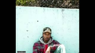 Cousin Stizz - Fed Up [Suffolk County]