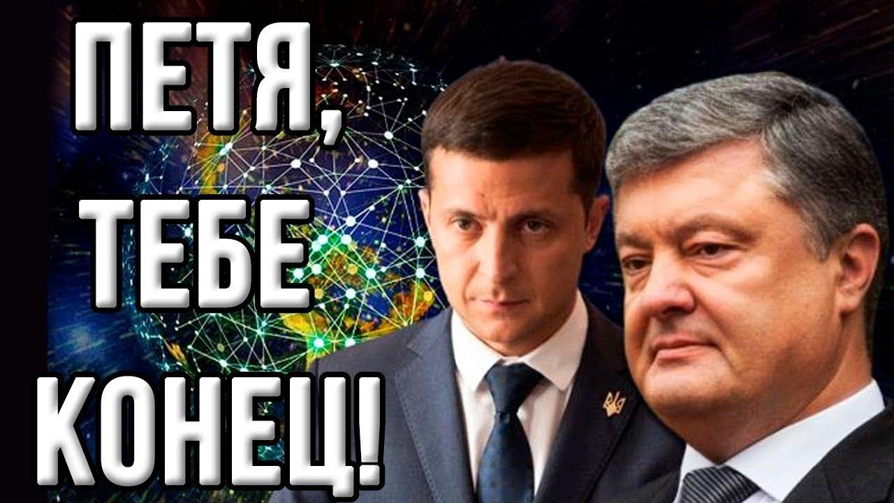ГПУ викликала чотирьох суддів Окружного адміністративного суду Києва для вручення підозр, зокрема і суддю Вовка - Цензор.НЕТ 3596