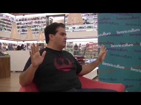 Ricardo Jordão Magalhães - Man in the Arena #061