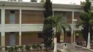 Fauji Foundation College For Boys