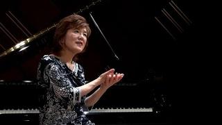 ピアニスト伊藤恵と作曲家1 ベートーベン