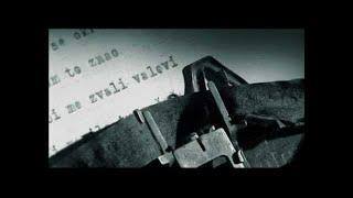 Sajeta i Vlado Kreslin - Rulet