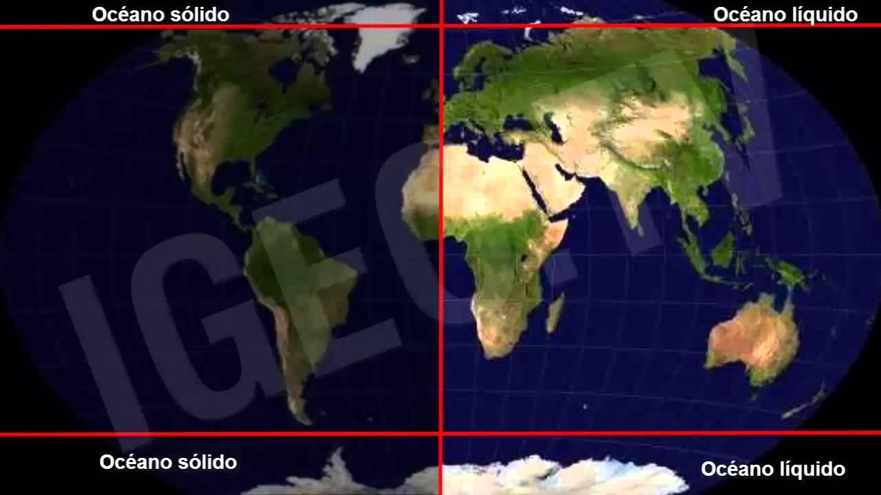 Y si la tierra dejara de girar what if the earth stopped spinning what if the earth stopped spinning igeo gumiabroncs Images