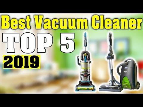 What's The Best Vacuum