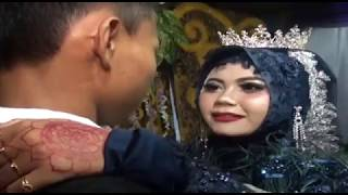 Download Mp3 Kebayang    Voc.bunda Mumun    Citra Nada Live Ds.sembung - Pamulihan