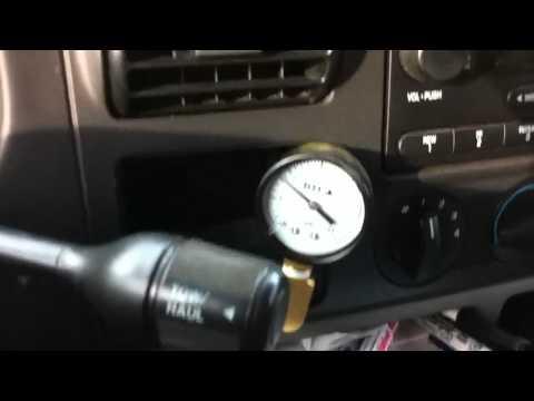 6.0L diesel tunes from innovative diesel