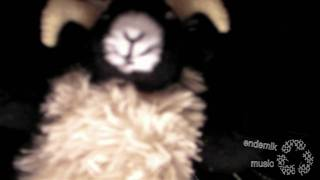 The Goat vs. The Panda Part III [Prinzenallee Promo Video]