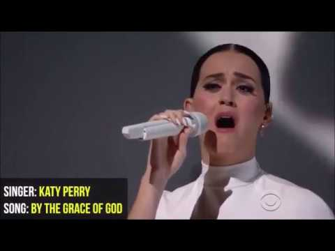 Famous Singers Hitting Their Highest Note EVER Live Vocals