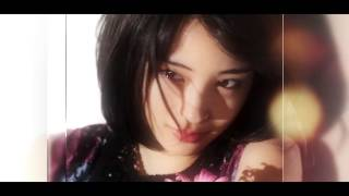 GQ Women 2015 Special 広瀬すず 100万人が追いかける17歳 GQ JAPAN 2015年8月24日発売 thumbnail